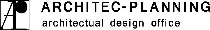 ARCHITEC PLANNING/アーキテックプランニング