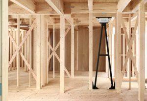 注文住宅をお考えの方へ!制震住宅のメリット・デメリットをご紹介!
