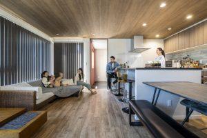家づくりをお考えの方へ!二世帯住宅について解説します!