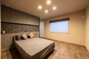 家づくりを検討されている方へ!床材の選び方を紹介します!