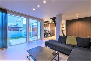 快適なマイホームをお求めの方へ!住みやすい家の特徴をご紹介します!