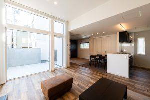 マイホームをお考えの方へ!窓の断熱性能を高める方法をご紹介!